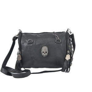 Keely Shoulder Bag