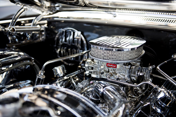 5 Common Culprits That Shorten Car Engine Life Cycles