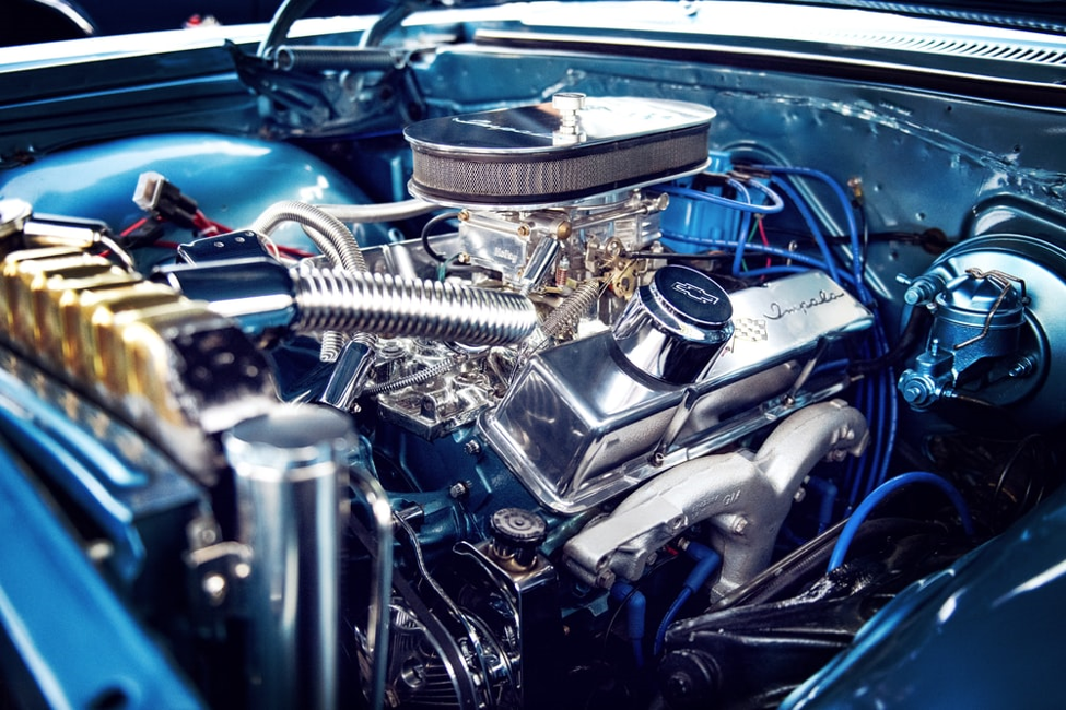 7 Best Practices To Keep Your Car Engine Chugging Longer