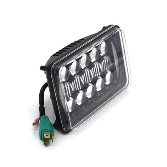 Carifex Sealed Beam LED Headlights H4656 CARIFEX Sealed Beam LED Headlights | H4656