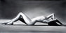 Erotic Woman Fine Art