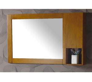 Legion Furniture Cabinet WA3129-C
