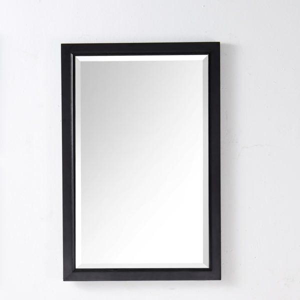 Legion Furniture WH7724-E-M Mirror
