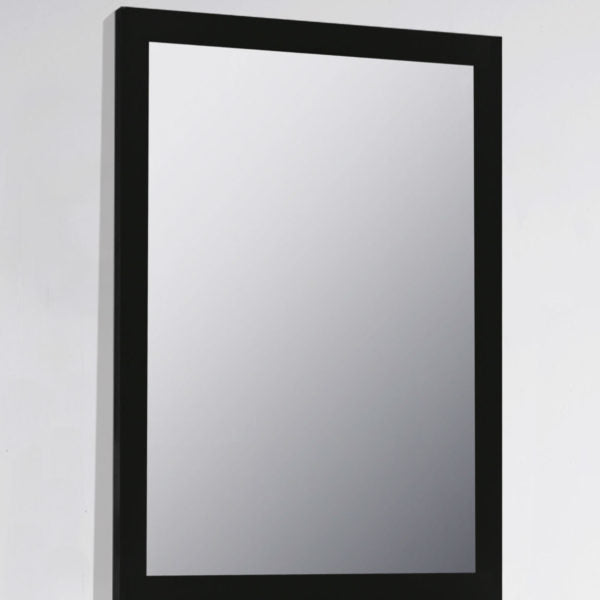 Legion Furniture WLF6042-E-M Mirror