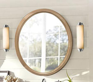 Legion Furniture WLF6048-M Mirror