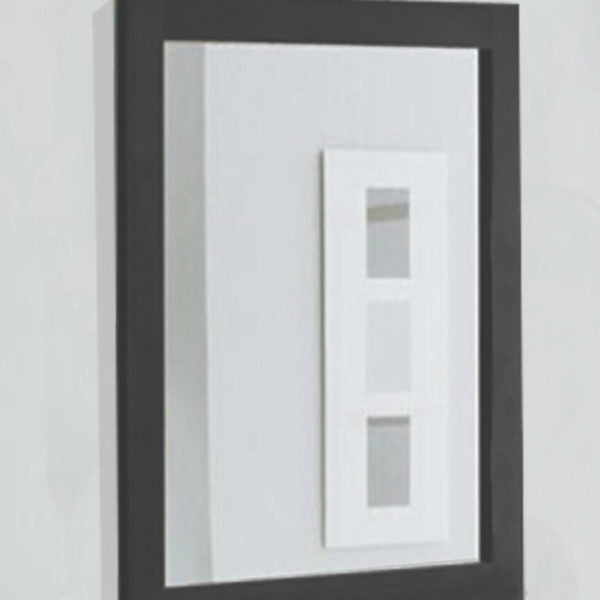 Legion Furniture WLF6045-E-M Mirror