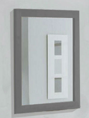 Legion Furniture WLF6045-G-M Mirror