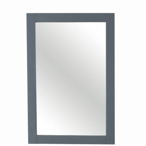 Legion Furniture WLF6046-M Mirror