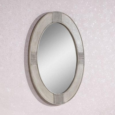 Legion Furniture WH2641-M Mirror