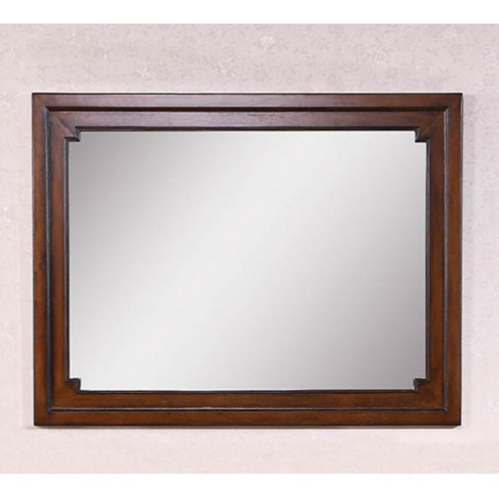 Legion Furniture WH3368-M Bathroom Vanity Mirror