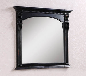 Legion Furniture WH3860-M Mirror