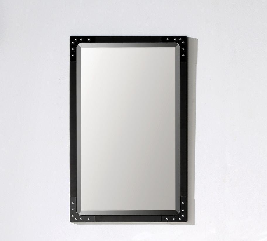 Legion Furniture WH5624-B-M Mirror