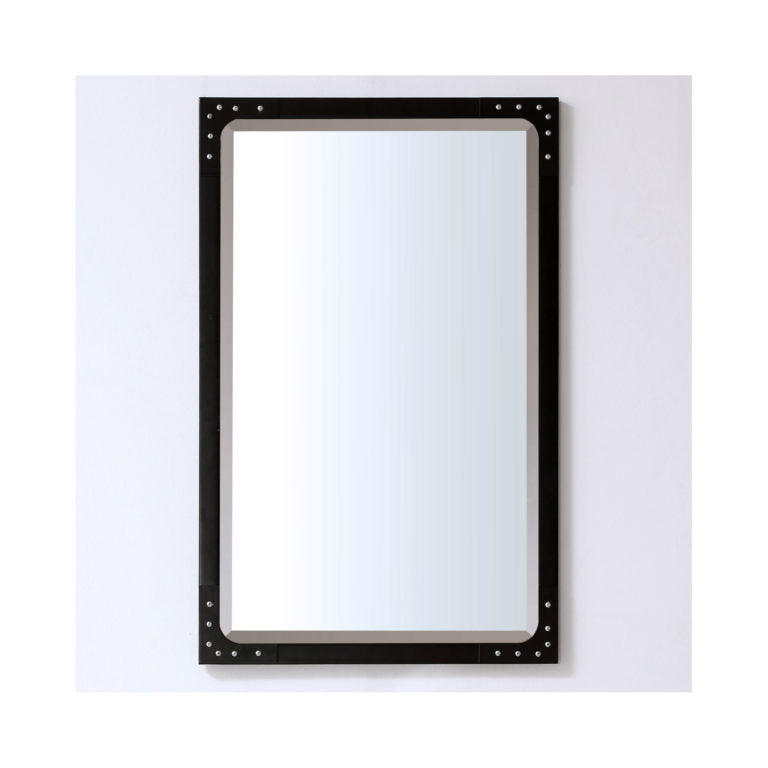 Legion Furniture WH5824-B-M Mirror