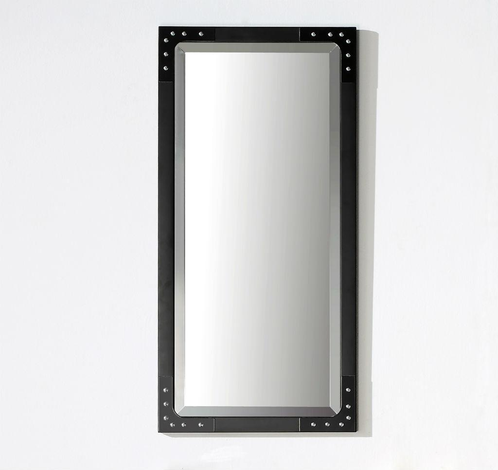 Legion Furniture WH5518MB Mirror