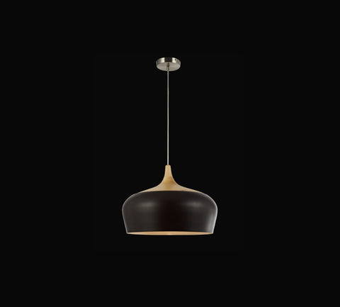Legion Furniture LM139020-18BR Pendant Lamp