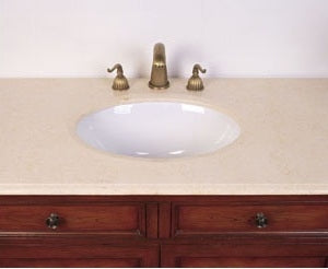 "Image of Legion Furniture LF16  42"" Hatherleigh Bathroom Single Vanity"