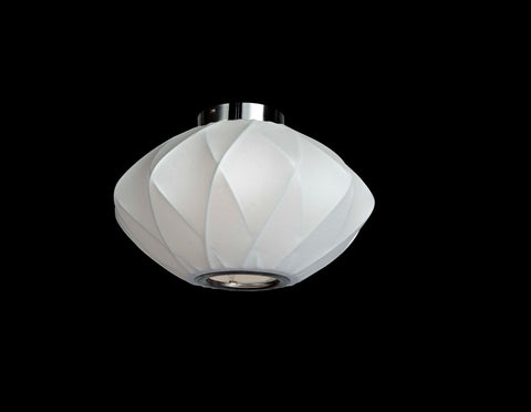 Legion Furniture LM10604-14 Ceiling Lamp