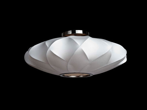 Legion Furniture LM10604-25 Ceiling Lamp