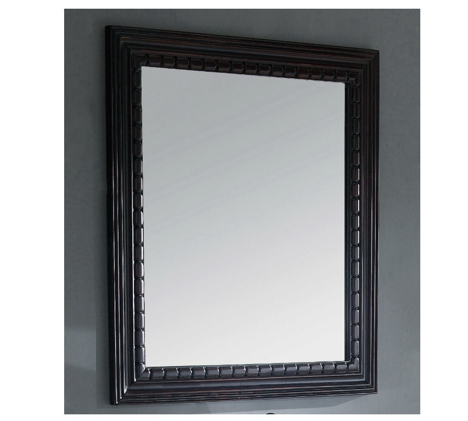 Legion Furniture WA3045-M Mirror