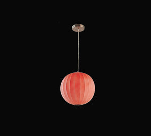 Legion Furniture LM10906-13RD Pendant Lamp