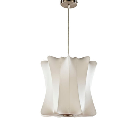 Legion Furniture LM11931-15 Pendant Lamp