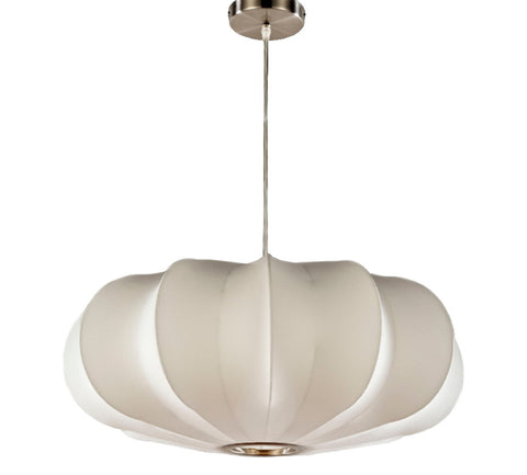 Legion Furniture LM11932-24 Pendant Lamp
