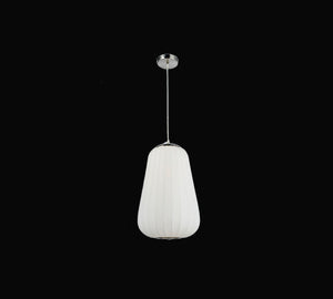 Legion Furniture  LM139012-12 Pendant Lamp
