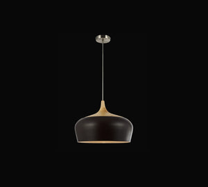 Legion Furniture LM139020-14BR Pendant Lamp