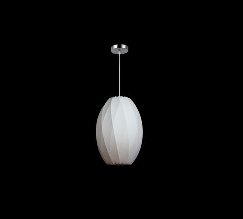 Legion Furniture LM10901-10 Pendant Lamp