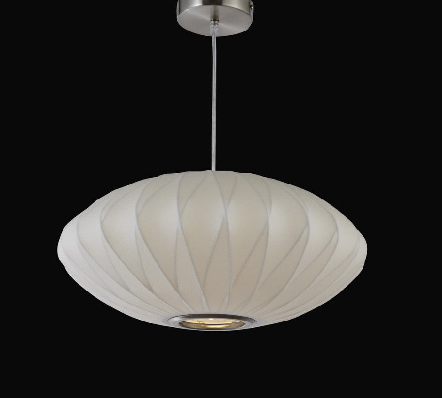 Legion Furniture LM10904-18 Pendant Lamp