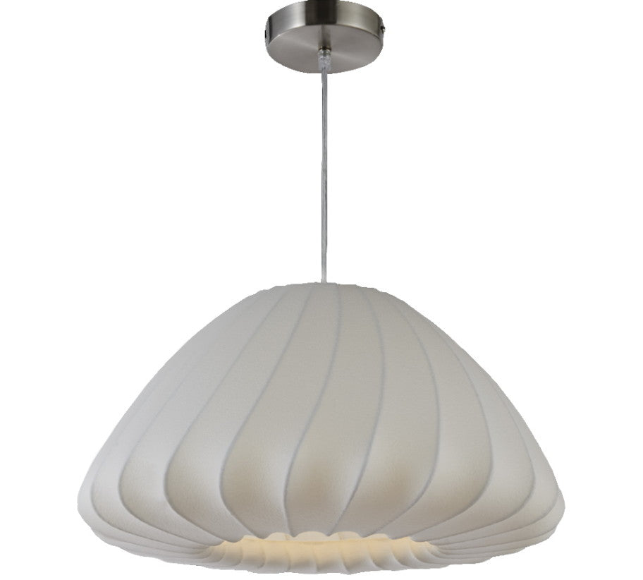Legion Furniture LM139036-18 Pendant Lamp