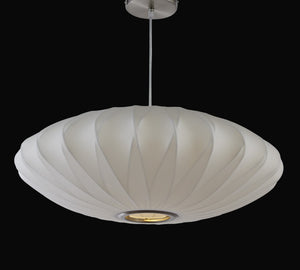 Legion Furniture LM10904-22 Pendant Lamp