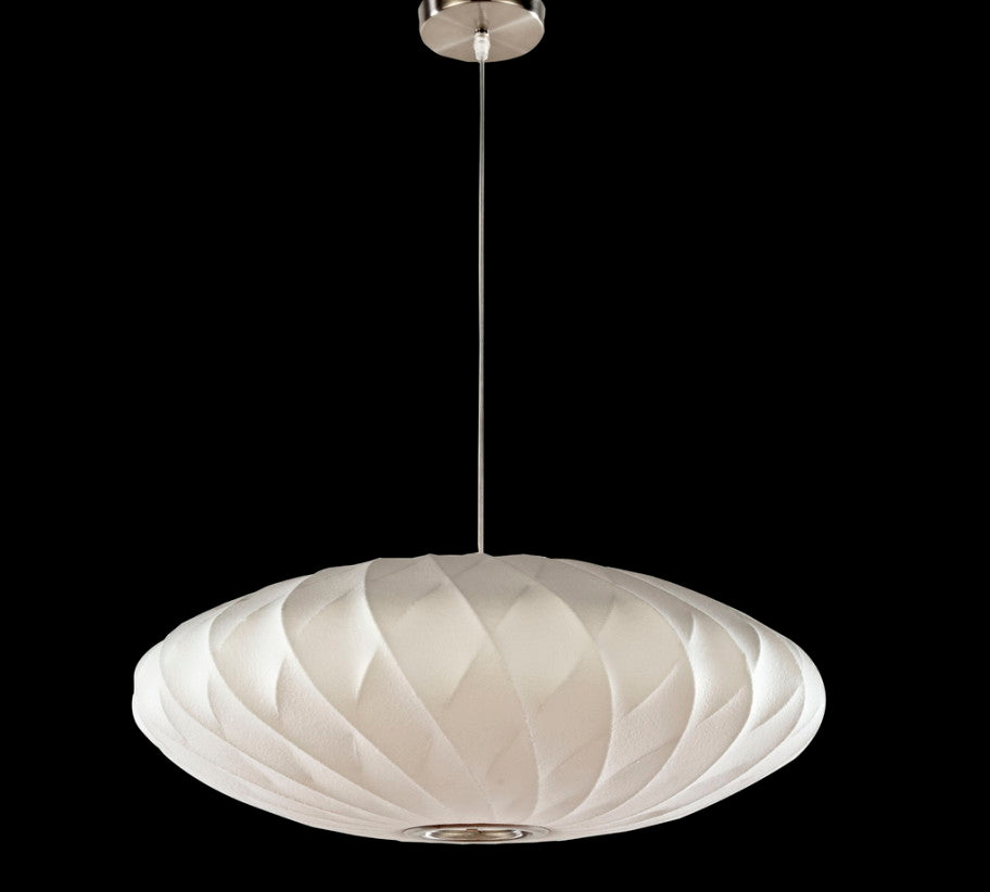 Legion Furniture LM10904-30 Pendant Lamp