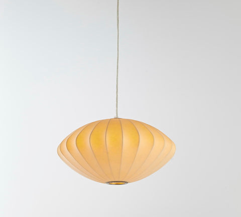 Legion Furniture LM10905-14-YE Pendant Lamp
