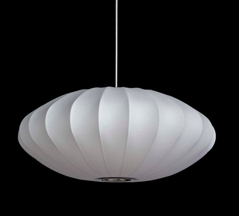 Legion Furniture LM10905-30 Pendant Lamp