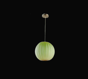 Legion Furniture LM10906-13GR Pendant Lamp