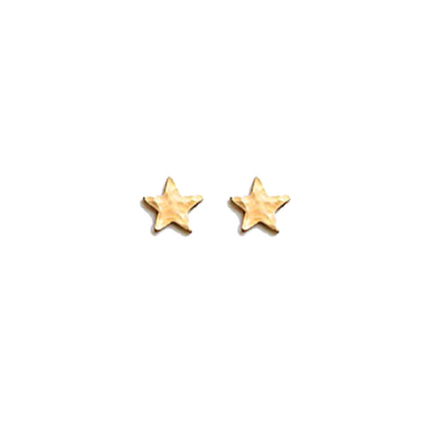 STARRY STARRY NIGHT EARRINGS