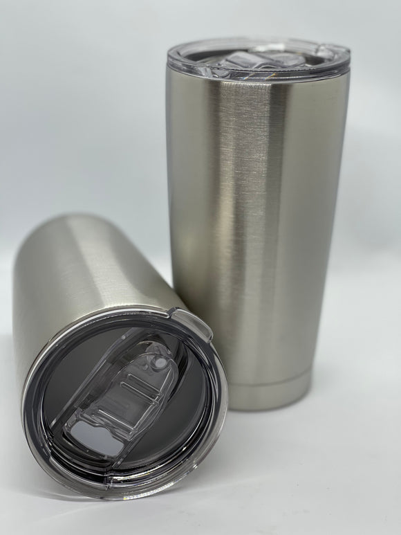 20oz Tapered Tumbler