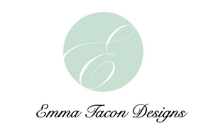 Emma Tacon Designs