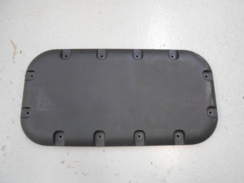 SHIFTER COVER - S22-6041M00