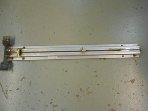 WINDOW REGULATOR - BWC3PB2R
