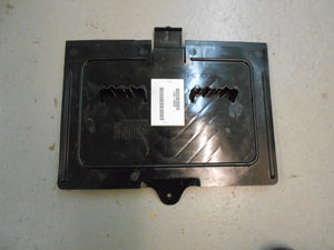 HEADLAMP DOOR - L52-6025