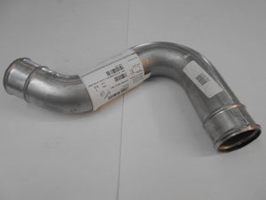 UPPER RADIATOR PIPE