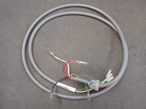 MOTO MIRROR HARNESS - 150041