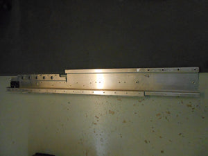 SLEEPER REINFORCEMENT LONGERON - T77-6133