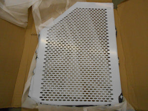 HEAT SHIELD - M46-6256