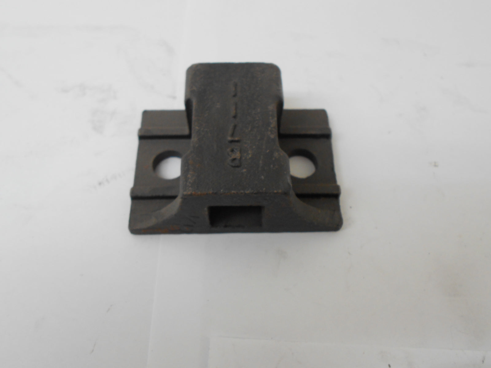 FLAP HANGER BRACKET