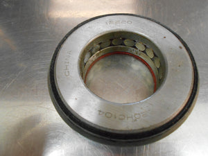 STEER AXLE THRUST BEARING