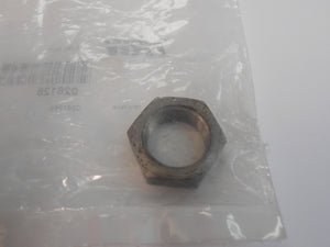 Steering Wheel Nut (3/4-20) - 026128RGT