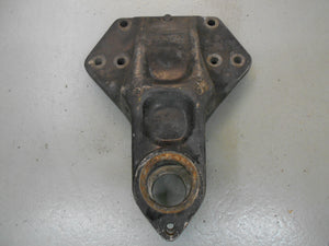 SUSPENSION FRAME BRACKET - 03-06794